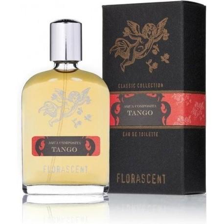 Florascent Aqua Composita Tango