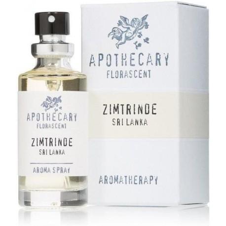Florascent Apothecary Skořicová kůra - Zimtrinde
