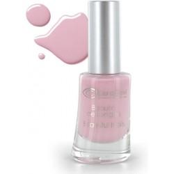 Couleur Caramel Lak na nehty č. 68 Light Pink