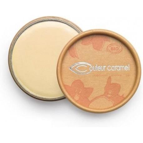 Couleur Caramel Korektor na kruhy pod očima č.11 Light Sandy Beige