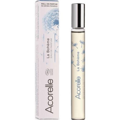 Acorelle Dámská parfémová voda La Boheme roll-on