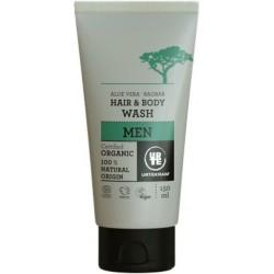 MEN Sprchový gel a šampon pro muže