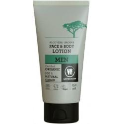 MEN Krém na tělo i obličej pro muže