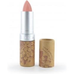 Couleur Caramel Balzám na rty s UV filtrem č. 302 Pink Beige