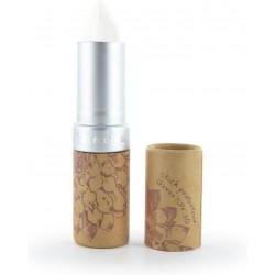Couleur Caramel Balzám na rty s UV filtrem č. 301 Natural