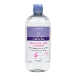 Jonzac REACTIVE Voda micelární zklidňující