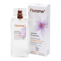 Florame Toaletní voda Lavande Envoutante