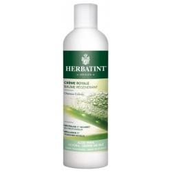 Herbatint Royal Cream kondicionér na barvené vlasy