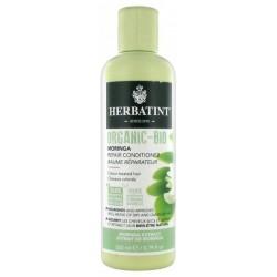 Herbatint Moringa Repair kondicionér na barvené vlasy