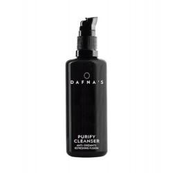 Dafna's Antioxidační čisticí gel Purify Cleanser