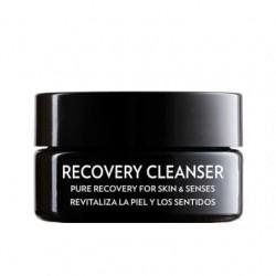 Dafna's Regenerační čistící balzám na obličej Recovery Cleanser
