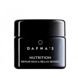 Dafna's Bioaktivní noční terapie Nutrition Repair Skincare