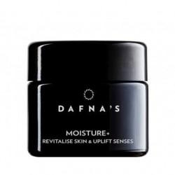 Dafna's Bioaktivní revitalizační krém Moisture + Revitalise Skincare