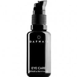 Dafna's Bioaktivní oční krém na vrásky Eye Care