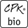 CPK Bio