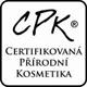 Logo CPK