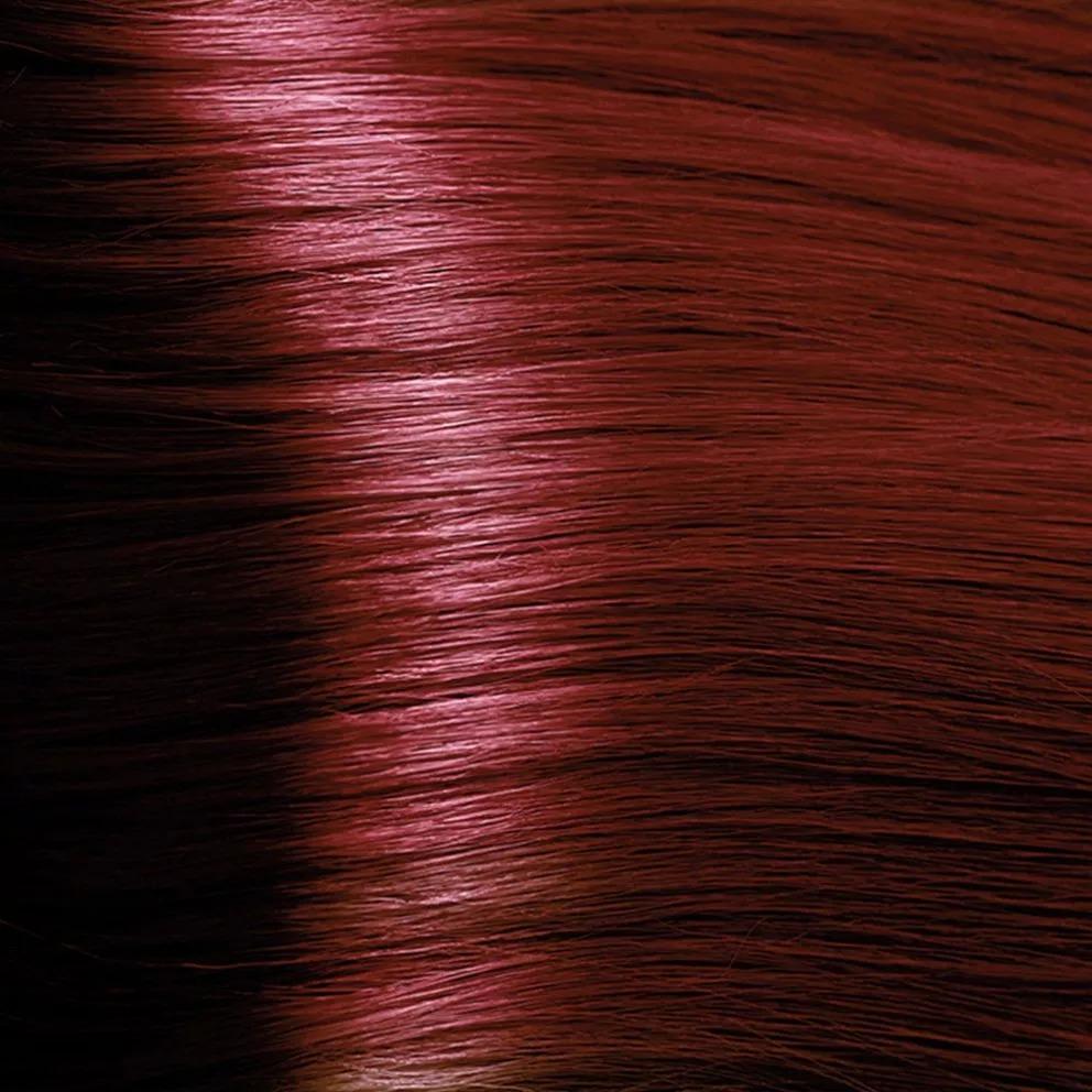 Wine Red