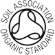 Logo Soil Association