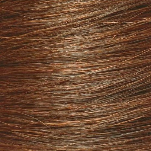 4.6 Copper Brown