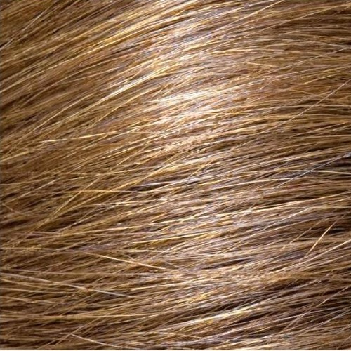 6.0 Dark Golden Copper Blonde