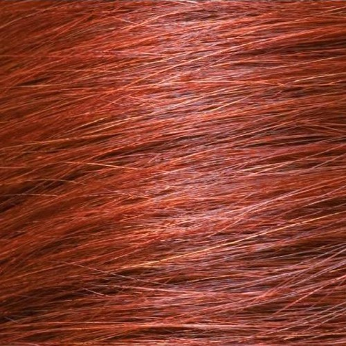 7.55 Medium Blonde Deep Red