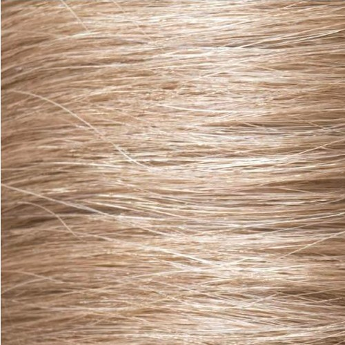 8.1 Light Ash Blonde