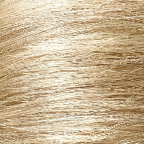 10.3 Beige Golden Blonde