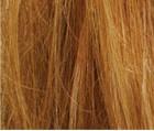 Středně zlatá blond 7.3