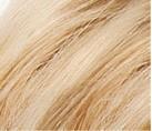 Světlá blond 8