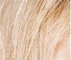 Velmi světlá blond 9