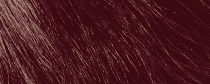 No.17 Světle červená 7.6