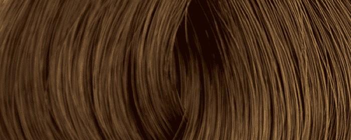 No.05 Tmavá blond 6.0