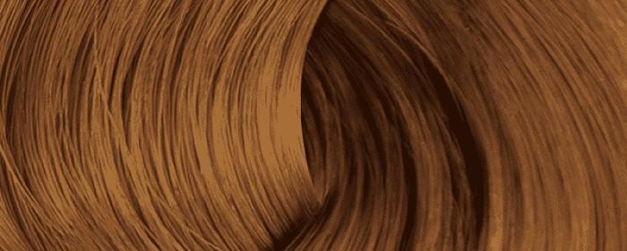 No.13 Zlatavě měděná blond 8.34