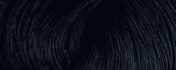 No.25 Černomodrá 1.1