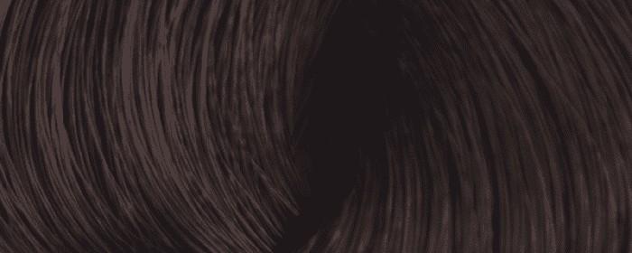 No. 31 Kaštanově fialová mahagonová 4.52