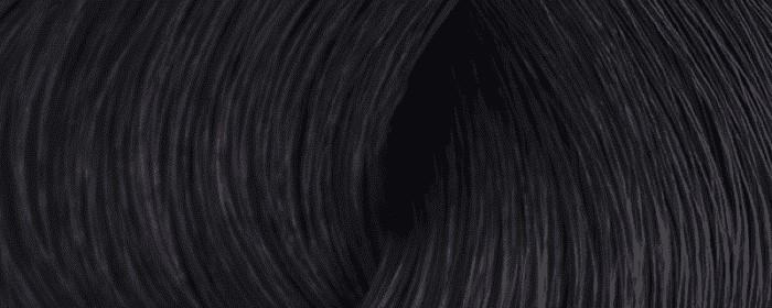 No.34 Kaštanová temně fialová 4.2