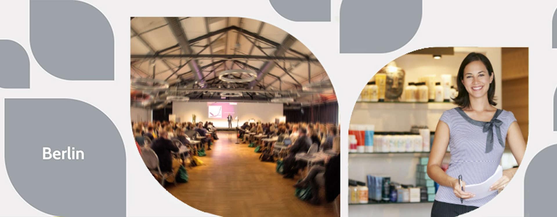V Berlíně se bude debatovat směřování přírodní kosmetiky